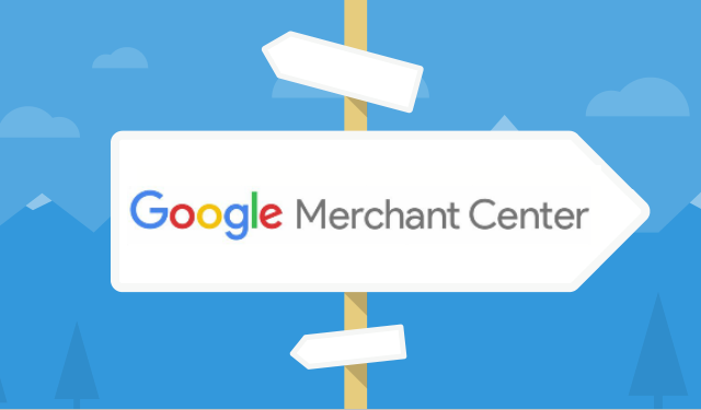 Google Merchants taxonomy code list (July 2020)
