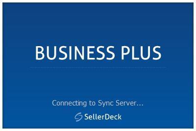 SellerDeck Desktop v16.0.1: Paypal bug identified