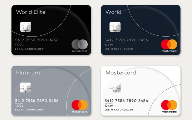 Are you ready for the new Mastercard® BIN numbers?