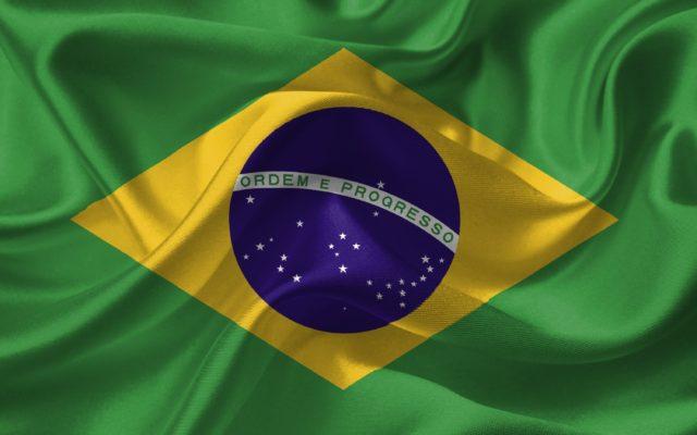 Brazilian LGPD (Lei Geral de Proteção de Dados) is coming…
