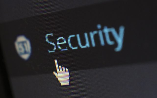 WordPress WPBakery vulnerability exposes over 4 million web sites