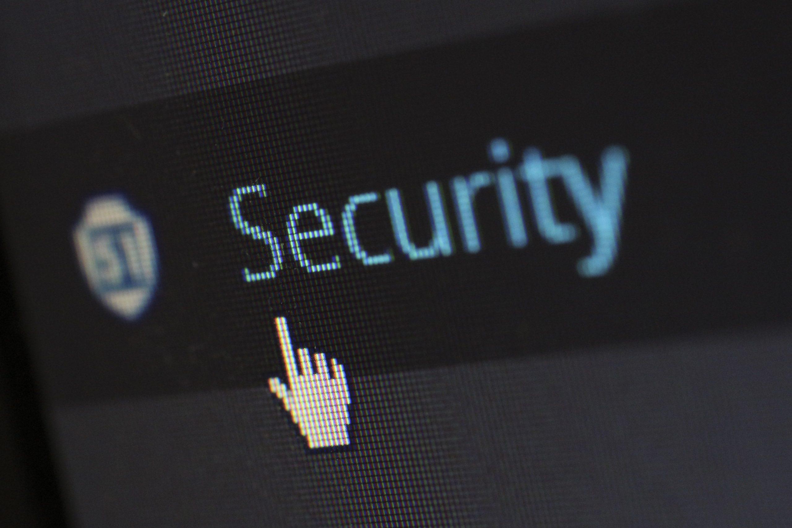 Magento Commerce & WordPress security updates