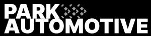 The new Park Automotive logo